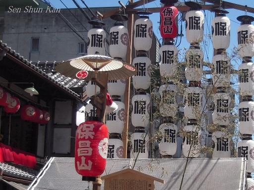 祇園祭 鉾と山巡り_a0164068_23502614.jpg