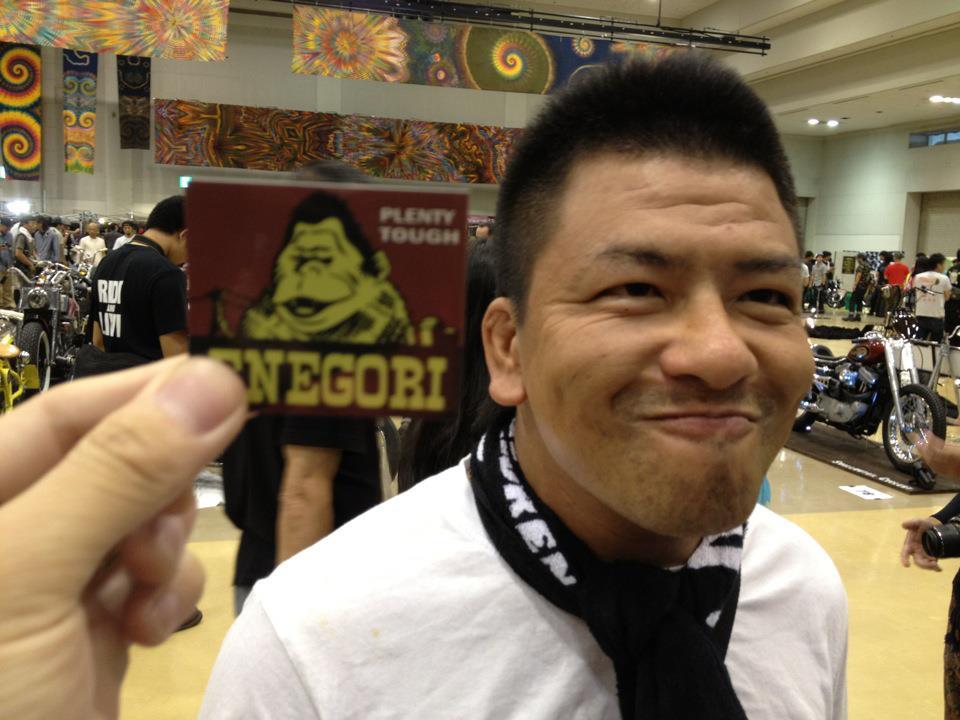 神戸NOCS_f0184668_1595265.jpg