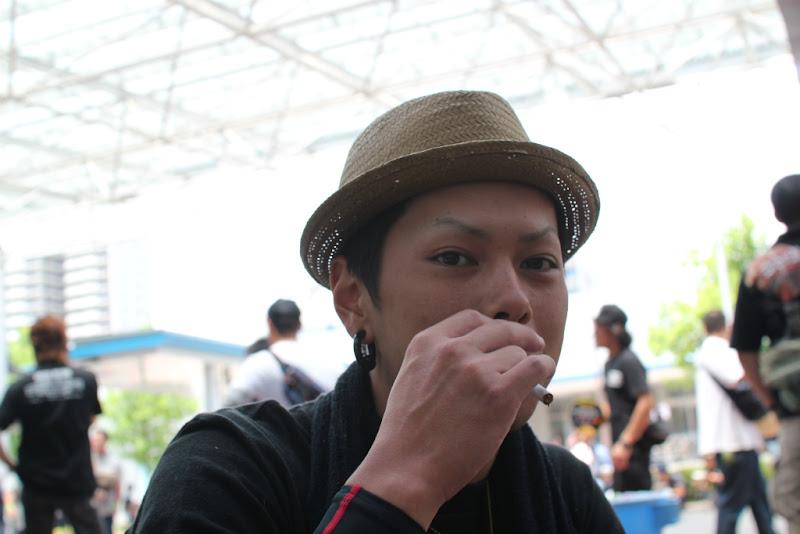神戸NOCS_f0184668_205126.jpg