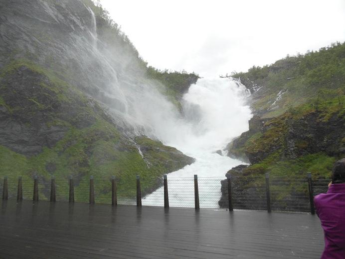 ノルウェー編②_e0040673_10313100.jpg