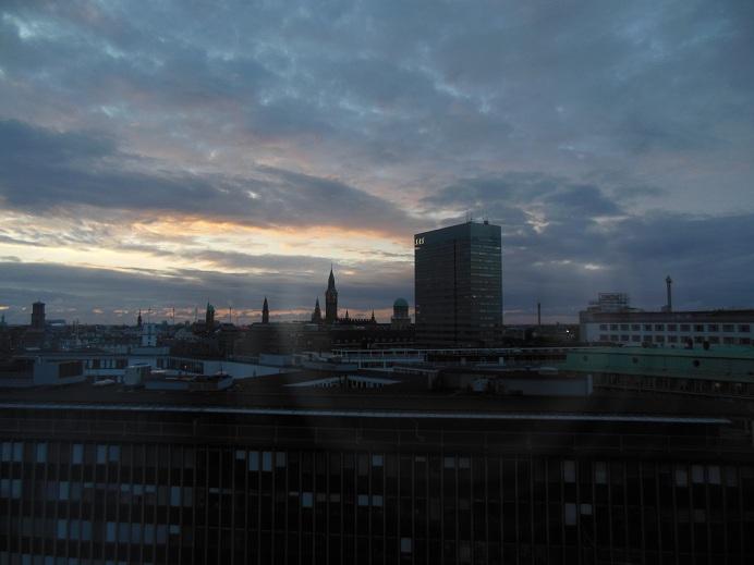 デンマーク最後の日!_e0040673_17204266.jpg