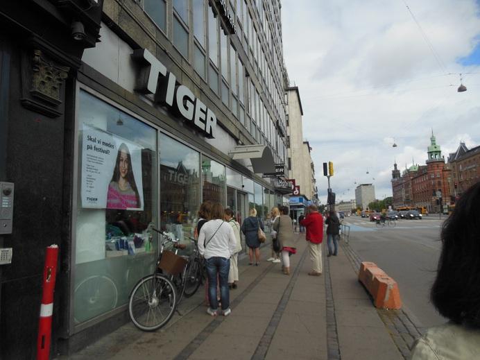 デンマーク最後の日!_e0040673_17282254.jpg