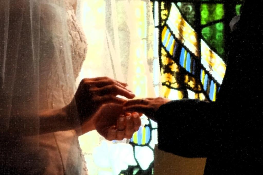 A Sapporo-Wedding_c0005077_16562119.jpg