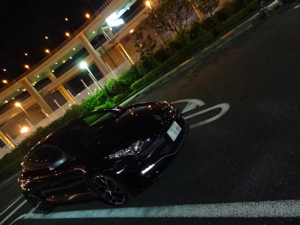 A Sapporo-Wedding_c0005077_17274147.jpg
