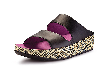 FITFLOP LOLLA RAFIA BLACK:SORRY,SOLD OUT!_f0111683_18102597.jpg
