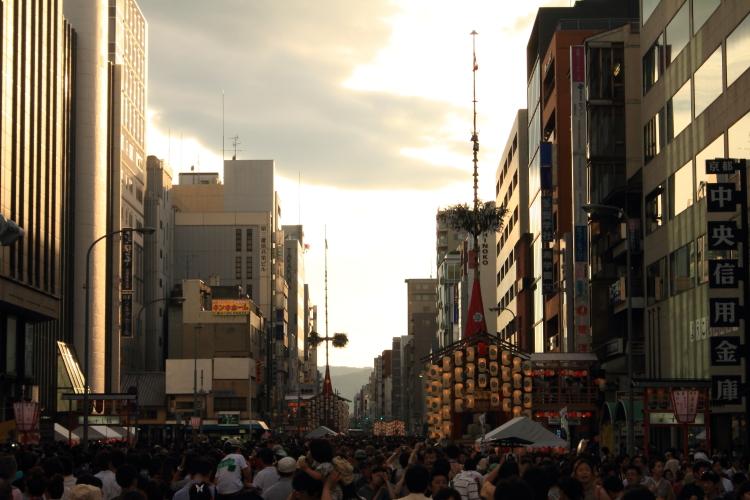 祇園祭 ~宵々山~_e0051888_7205423.jpg