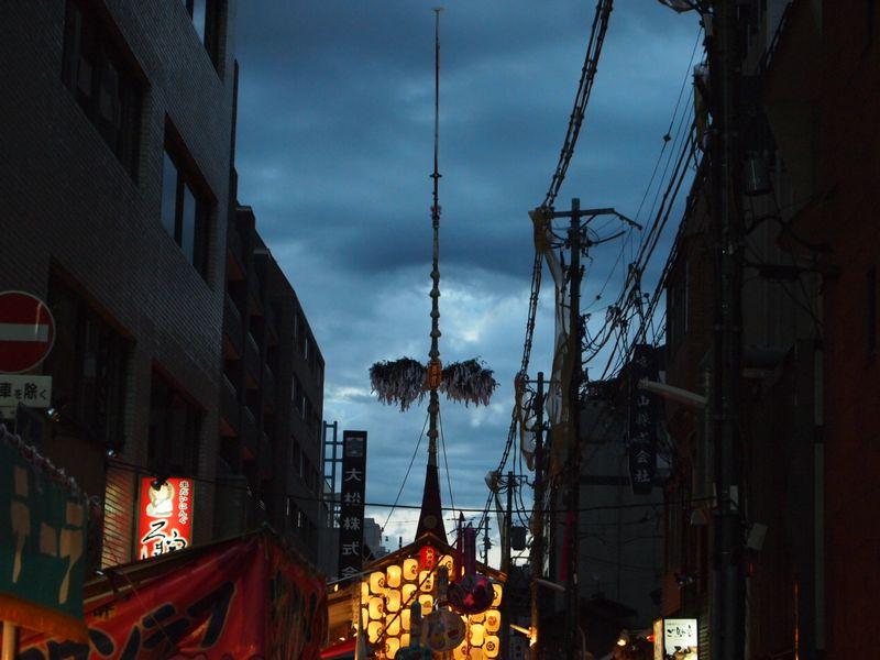 祇園祭。宵山行く。_a0050302_1484110.jpg