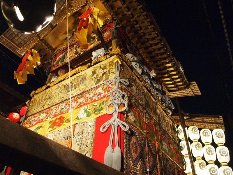 祇園祭。宵山行く。_a0050302_15202.jpg