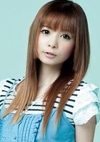 中川翔子さんが大津市のいじめ問題についてコメント_b0007805_2245856.jpg