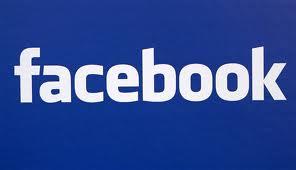 「フェイスブックで日本を自慢したら警告が来た!」はスノーデンが証明済み!_e0171614_9152074.jpg