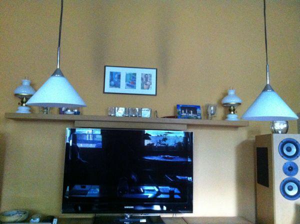 ランプの好み_b0253226_16401273.jpg