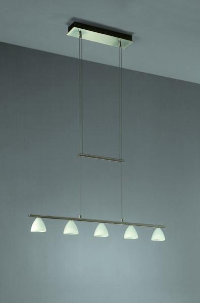 ランプの好み_b0253226_16461963.jpg