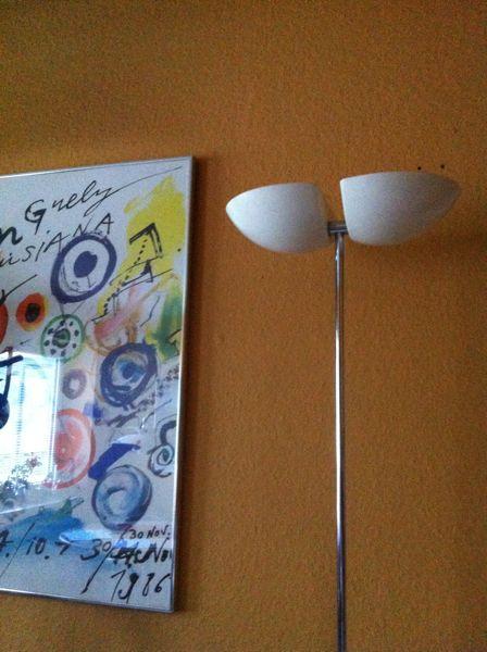 ランプの好み_b0253226_1651305.jpg