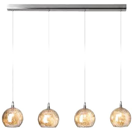 ランプの好み_b0253226_16552853.jpg