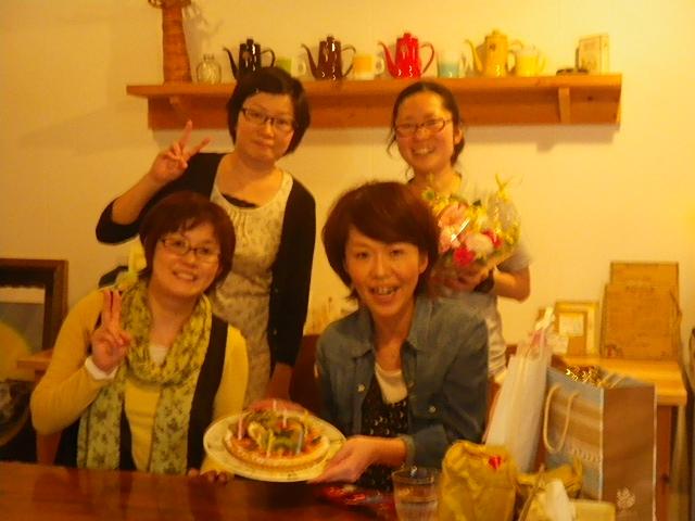 Happy Birthday_b0207642_9572511.jpg