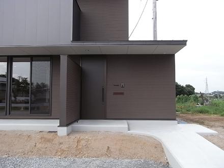 『横塚の家』 オープンハウス開催のお知らせ_e0197748_11335644.jpg