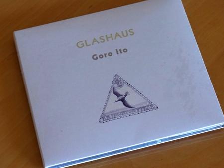 GLASHAUS  by Goro Ito_c0019551_20131387.jpg