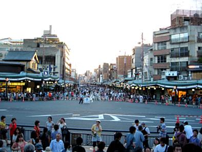 祇園祭 2012 宵山_b0153663_1634090.jpg