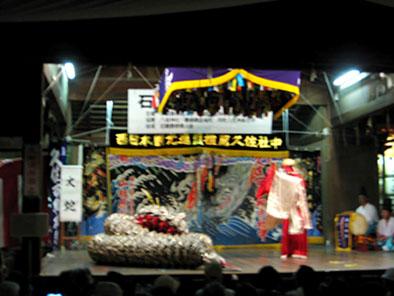 祇園祭 2012 宵山_b0153663_17123425.jpg