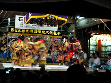 祇園祭 2012 宵山_b0153663_17895.jpg