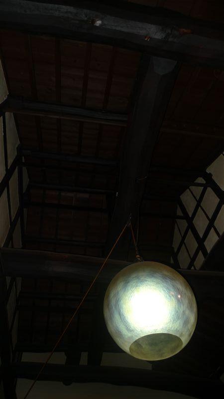 泉佐野の街並み_f0139570_2463782.jpg