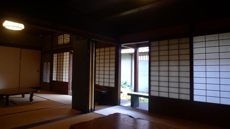 泉佐野の街並み_f0139570_2502181.jpg