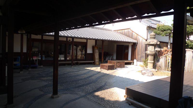 泉佐野の街並み_f0139570_258124.jpg