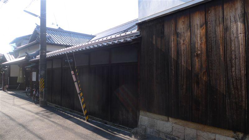 泉佐野の街並み_f0139570_32202.jpg