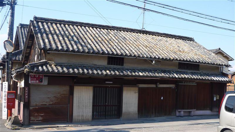 泉佐野の街並み_f0139570_33329.jpg