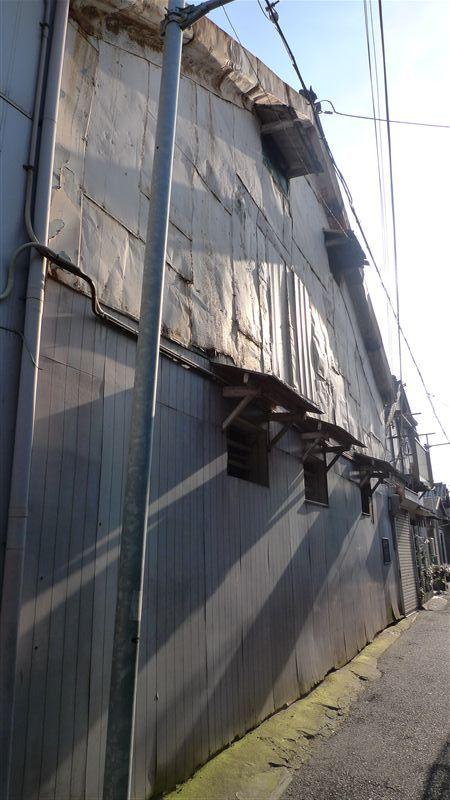 泉佐野の街並み_f0139570_3361626.jpg