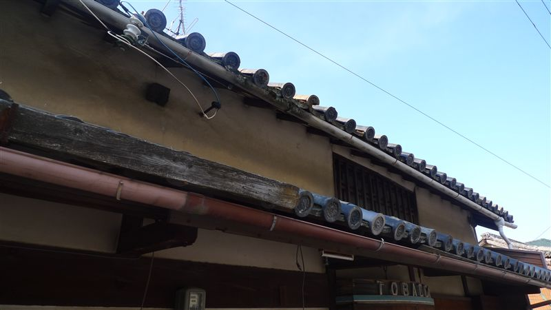 泉佐野の街並み_f0139570_3392773.jpg