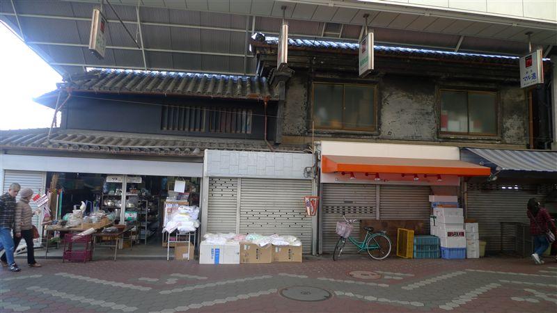 泉佐野の街並み_f0139570_343394.jpg