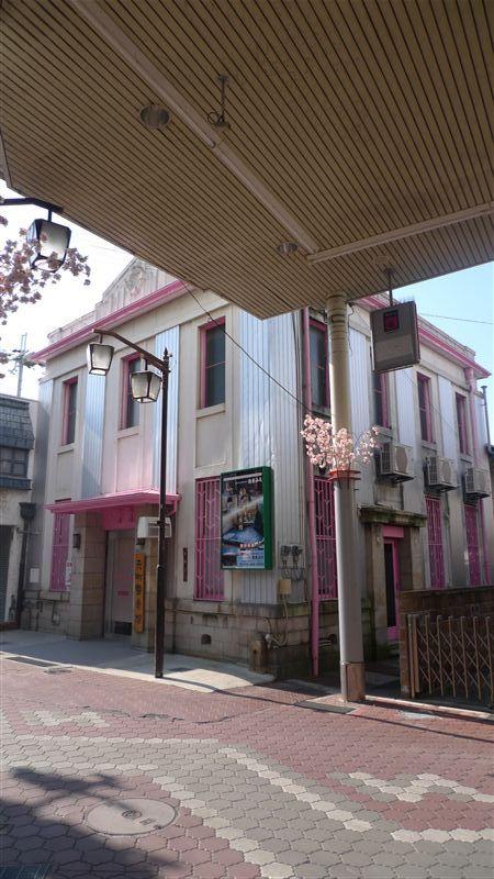 泉佐野の街並み_f0139570_3514923.jpg