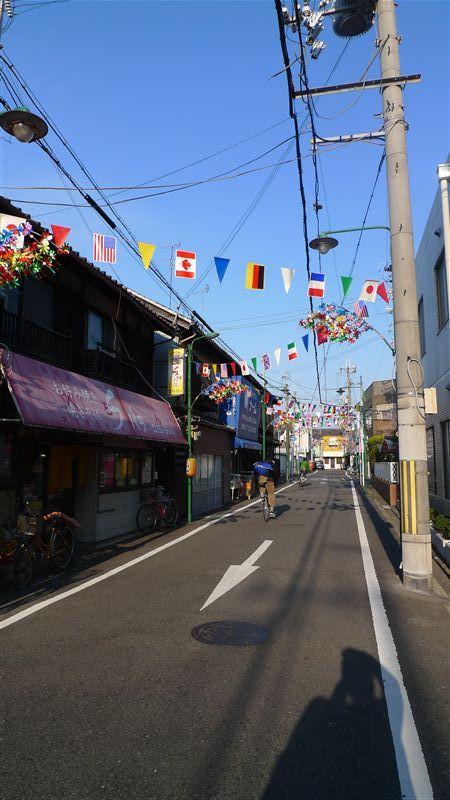 泉佐野の街並み_f0139570_3531821.jpg