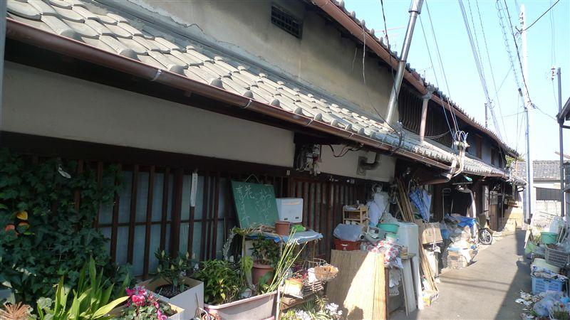 泉佐野の街並み_f0139570_39158.jpg