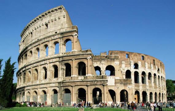 2012年7月16日 アグリで過ごすイタリア9日間 6_a0136671_254062.jpg