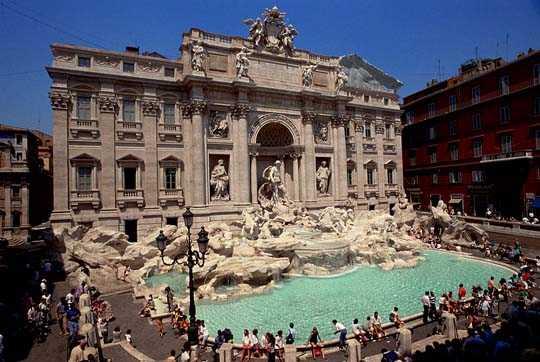2012年7月16日 アグリで過ごすイタリア9日間 6_a0136671_264434.jpg