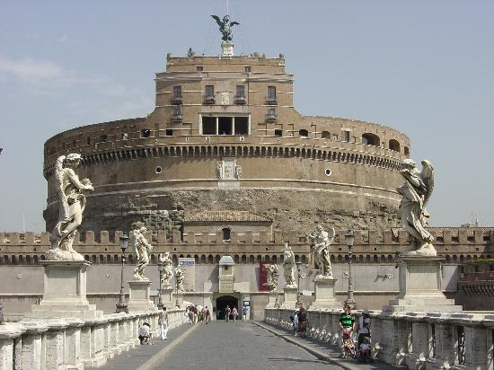 2012年7月16日 アグリで過ごすイタリア9日間 6_a0136671_29661.jpg