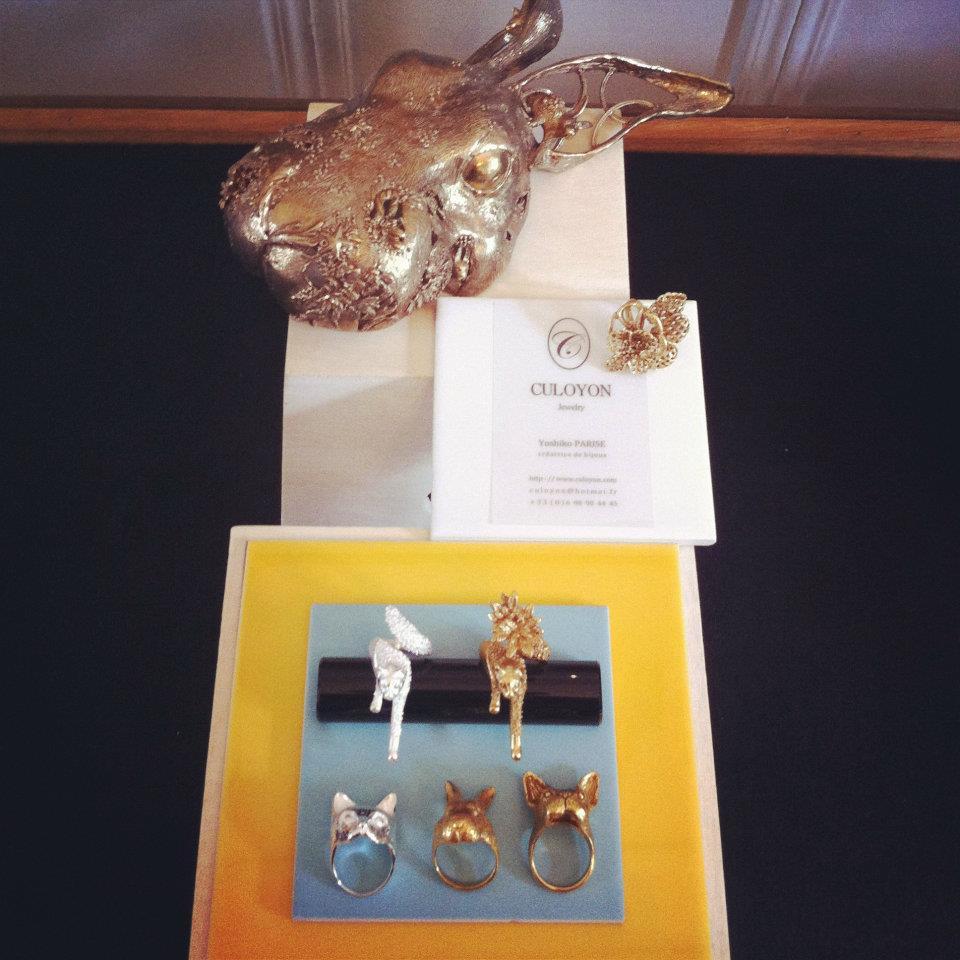 Expo des artisans d\'art de la seine-saint-denis _c0176078_1585838.jpg