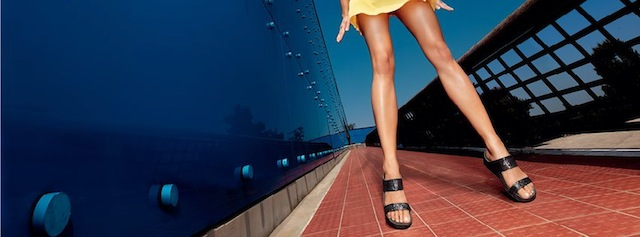 FITFLOP 12SUMMER PRE ORDER #3_f0111683_16262710.jpg