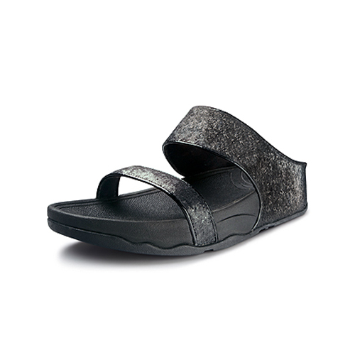 FITFLOP 12SUMMER PRE ORDER #3_f0111683_2037525.jpg