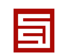 「S」が二つ_e0124490_20362454.png