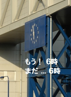 b0226221_16164053.jpg