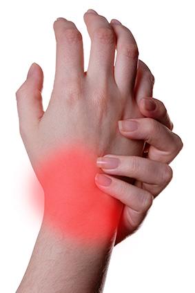 仕事による頻回なる手首回旋の痛み_a0070928_0403560.jpg