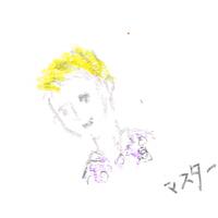 b0026428_122152.jpg