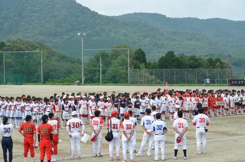2012中体連 ソフトボール東濃大会_d0010630_132011.jpg