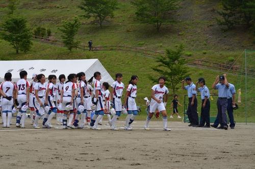 2012中体連 ソフトボール東濃大会_d0010630_1336941.jpg