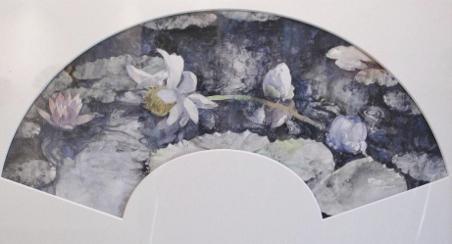 扇子祭第二期出品作品を紹介します。_e0255740_1434093.jpg