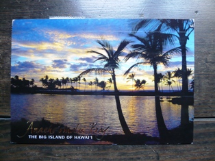 post card from HAWAII_e0230141_1423486.jpg