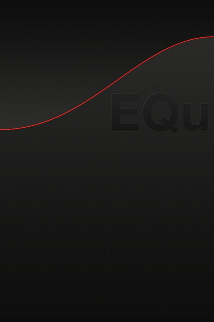 EQu_f0018464_60512.jpg